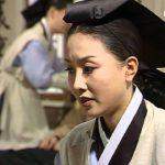 ホジュン 36話 動画