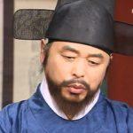 宮廷女官チャングムの誓い 36話 動画