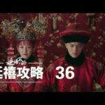 瓔珞(エイラク) 36話 動画
