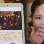 皇后の品格 36話 動画