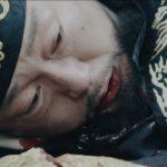 逆賊ホンギルドン動画37話(民の英雄)