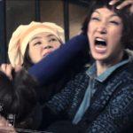 伝説の魔女 37話 動画