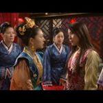 奇皇后 37話 動画