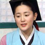 宮廷女官チャングムの誓い 37話 動画