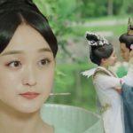 鳳凰伝 37話 動画
