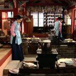宮廷女官チャングムの誓い 38話 動画