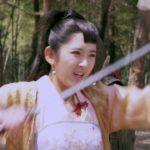 隋唐演義 38話 動画