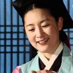 宮廷女官チャングムの誓い 39話 動画