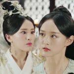 鳳凰伝 39話 動画
