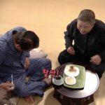 これが人生!ケ・セラ・セラ 4話 動画
