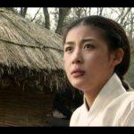 チェオクの剣 4話 動画