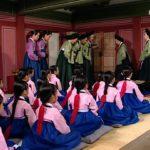 宮廷女官チャングムの誓い 4話 動画