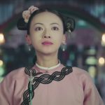 瓔珞(エイラク) 4話 動画