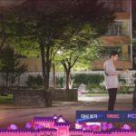 チャングムの末裔 4話 動画