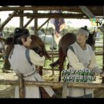 馬医 4話 動画