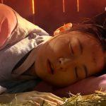 宮廷女官チャングムの誓い 40話 動画