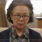 江南ロマン・ストリート 40話 動画
