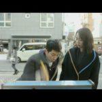 黄金の私の人生 41話 動画