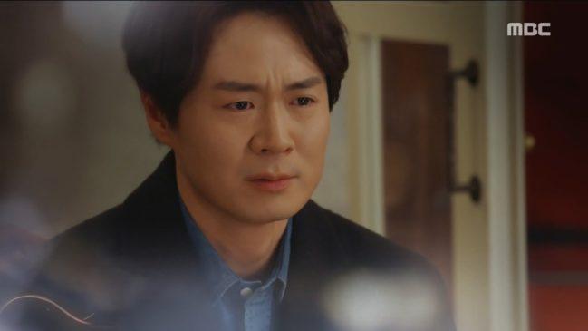 韓国 ドラマ 明日 輝く 私 へ マイ ヒーリング ラブ