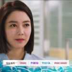 龍王<ヨンワン>様のご加護 41話 動画