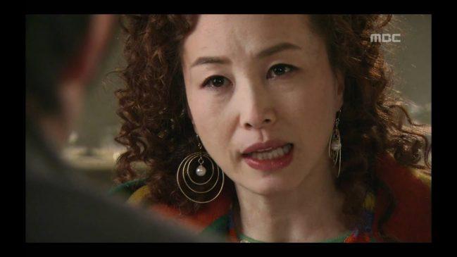 韓国 ドラマ 泣か ない で 愛し てる