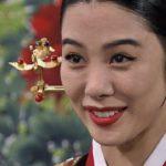 花たちの戦い 43話 動画