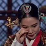 花たちの戦い 44話 動画