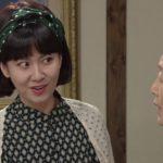 恋するダルスン 44話 動画