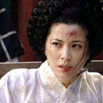 宮廷女官チャングムの誓い 45話 動画