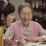 恋するダルスン 45話 動画