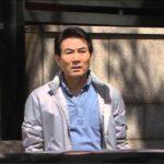 私はチャンボリ! 46話 動画