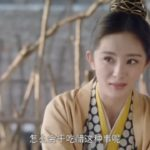 扶揺(フーヤオ) 46話 動画