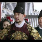 イ・サン 48話 動画