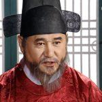 宮廷女官チャングムの誓い 48話 動画