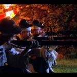 チェオクの剣 5話 動画