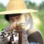 朝鮮ガンマン 5話 動画