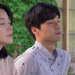 師任堂(サイムダン)動画5話色の日記