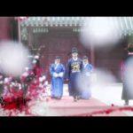 王女の男 5話 動画