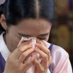 花たちの戦い 50話 動画