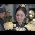 扶揺(フーヤオ) 50話 動画
