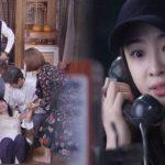 復讐のカルテット 51話 動画