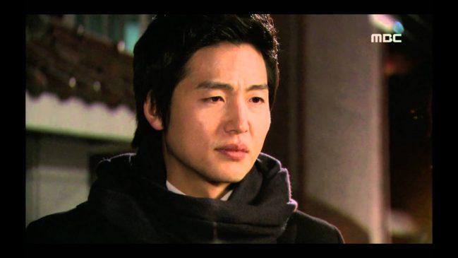 韓国 ドラマ 愛し てる 泣か ない で