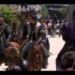 武神 52話 動画