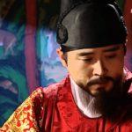 宮廷女官チャングムの誓い 53話 動画