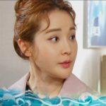 龍王<ヨンワン>様のご加護 55話 動画