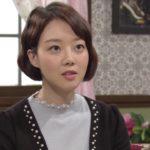 恋するダルスン 56話 動画