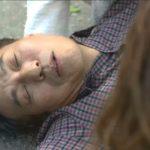 恋する泥棒 56話 動画