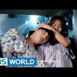 マンホール動画6話 不思議な国のピル
