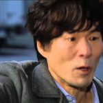 不屈の婿 6話 動画