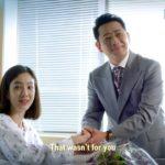 魔女の法廷動画6話